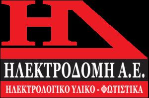 Electrodomi Logo