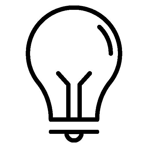 LED ΛΑΜΠΕΣ