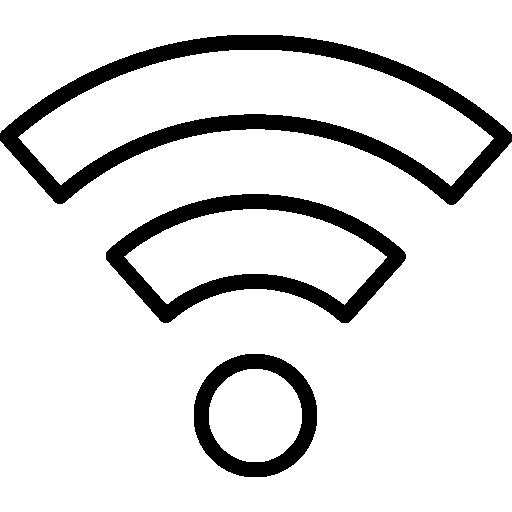 ΗΛΕΚΤΡΟΝΙΚΑ & ΔΙΚΤΥΑΚΑ